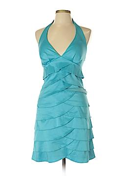 Francesca's Cocktail Dress Size 9
