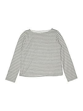 Uniqlo Long Sleeve T-Shirt Size 150 (CM)