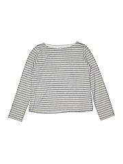 Uniqlo Boys Long Sleeve T-Shirt Size 150 (CM)