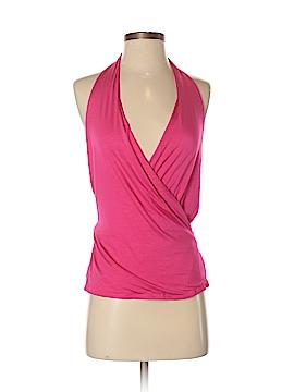 Trina Turk Sleeveless Top Size XS