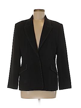 Style&Co Blazer Size 12 (Petite)