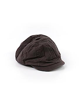 Zara Hat One Size (Youth)