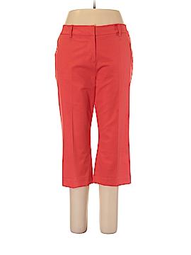 Soft Surroundings Dress Pants Size 10 (Petite)