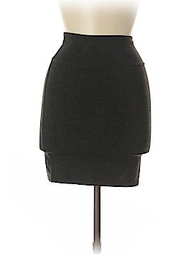 Talula Casual Skirt Size XS