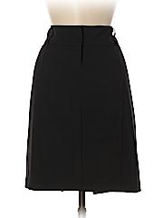 Express Design Studio Women Casual Skirt Size 8