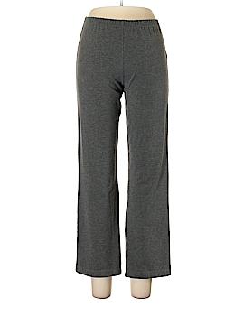 Lands' End Casual Pants Size 10 - 12 Petite (Petite)