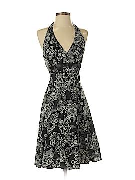 B. Darlin Casual Dress Size 6