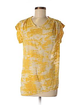3.1 Phillip Lim Short Sleeve T-Shirt Size XS