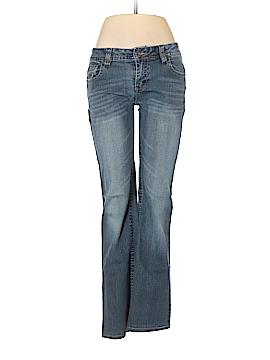Diesel Jeans 29 Waist