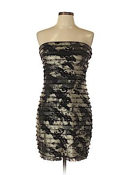 Love Tease Cocktail Dress Size L