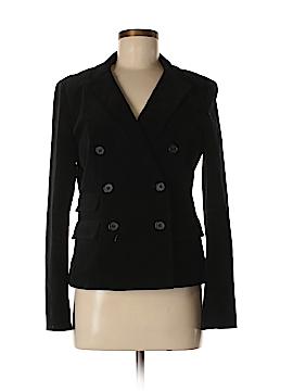 Donna Karan New York Blazer Size 8