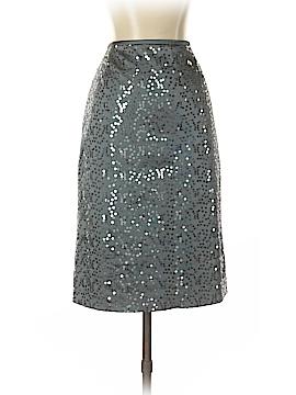 Alex Marie Formal Skirt Size 6