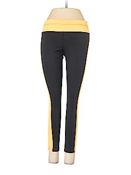 Cotton On Active Pants Size S