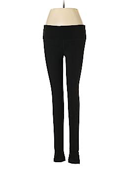 Avani Active Pants Size S