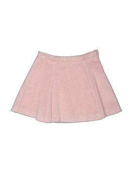 ILoveGorgeous Skirt Size 9
