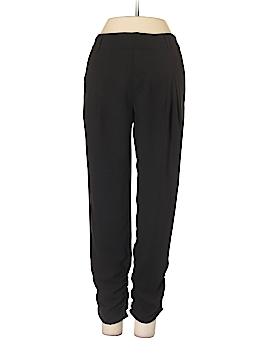 Parker Dress Pants Size 0
