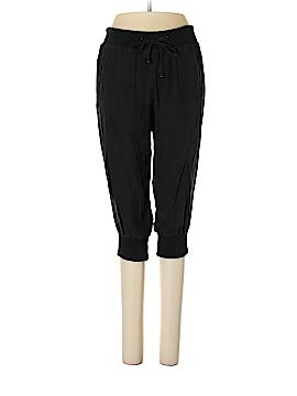 Rag & Bone Silk Pants Size 0