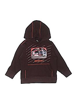 Ecko Unltd Pullover Hoodie Size 3T