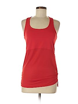 Fabletics Active T-Shirt Size XS