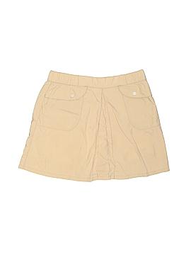Patagonia Skirt Size 10