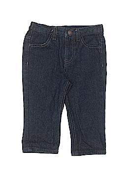 Nautica Jeans Company Jeans Size 12 mo