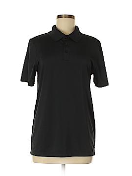 Champion Short Sleeve Polo Size S
