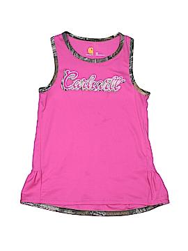Carhartt Active Dress Size 6X