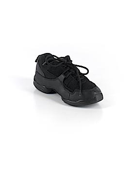 Capezio Sneakers Size 2 1/2