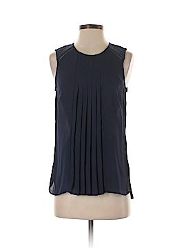 Daniel Rainn Sleeveless Blouse Size XS