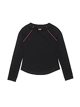 Everlast Active T-Shirt Size L (Kids)