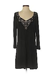 La Blanca Women Casual Dress Size 6