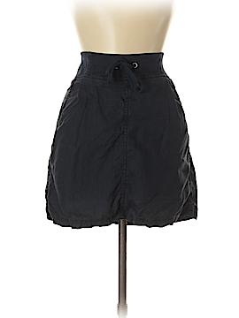 Athleta Active Skirt Size 4