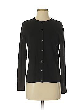 Escada Wool Cardigan Size 38 (EU)