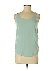BP. Women Sleeveless Blouse Size XS