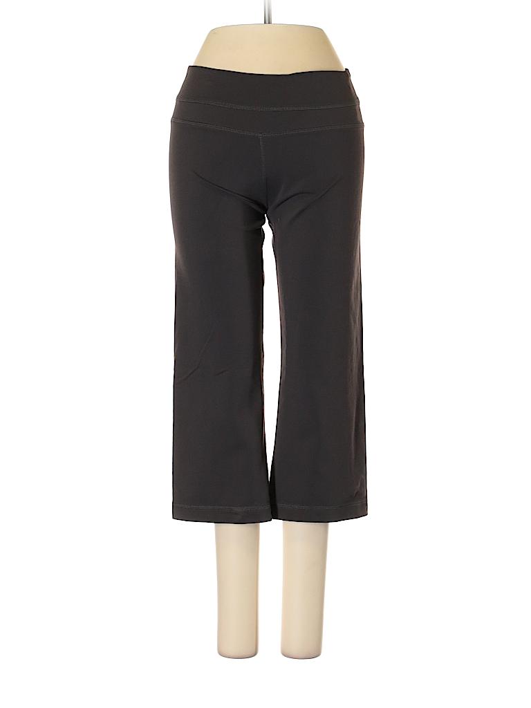 Tuff Athletics Women Active Pants Size XS