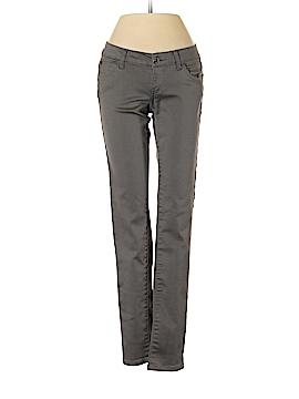 Celebrity Pink Jeans Size 1