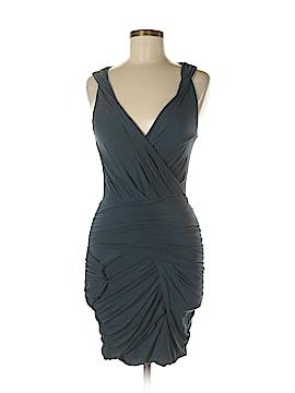 Leifsdottir Cocktail Dress Size S