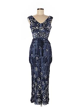 H&M L.O.G.G. Casual Dress Size 8