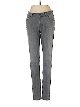 Caslon Jeans 26 Waist