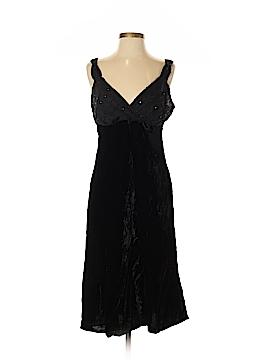 Bandoli Cocktail Dress Size 4