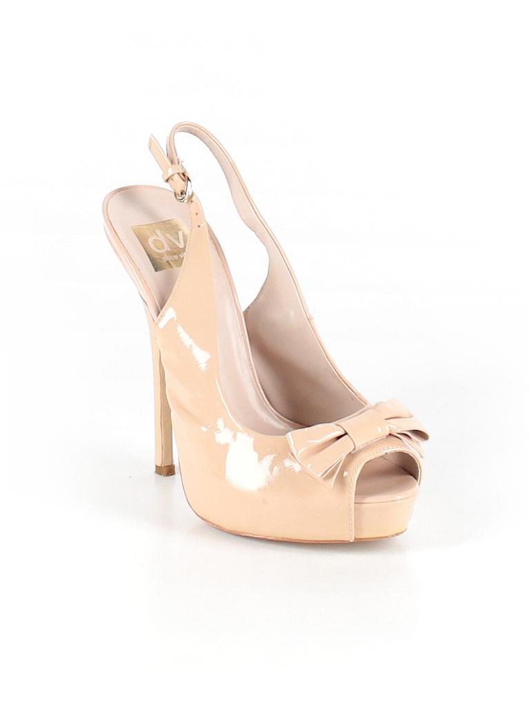 Dv By Dolce Vita Shoes Size Chart