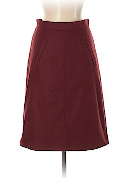 & Other Stories Wool Skirt Size 38 (EU)