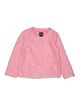 Gap Kids Jacket Size 5