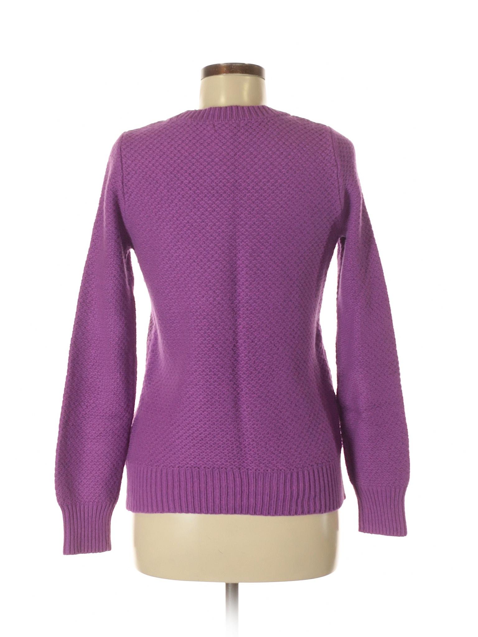 Boutique winter Merona Pullover Pullover Merona winter Sweater Boutique zxfwqxU