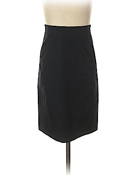 Rivamonti Casual Skirt Size 2