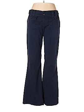 Spoon Jeans Khakis Size 15