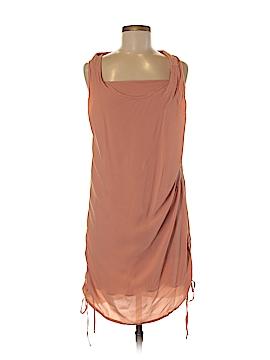 Transit Par-Such Casual Dress Size Med (II or 2)