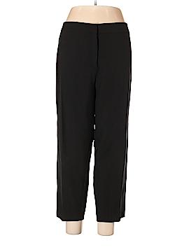 ASOS Dress Pants Size 16