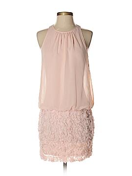 Aqua Casual Dress Size 4