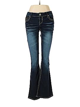 Ariya Jeans Jeans Size 5 - 6SHORT